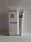 Declaré Eye Contour Firming Cream 15 ml