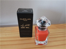 Guerlain La Petite Robe Noire Deliciously Shiny Nail Colour Körömlakk - 044 East Poppy