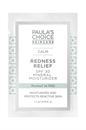 KERESEM - Paula's Choice Calm Redness Relief SPF30 Mineral Moisturizer Kombinált/Zsíros Bőrre