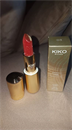 Kiko Ocean Feel Sparkling Lipstick 03