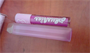 Lime Crime Plushies Soft Focus Lip Veil