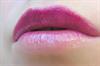 Lip Ombre