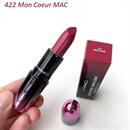 MAC Love Me Lipstick 422 Mon Coeur