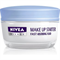 Nivea Visage Make Up Starter