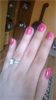 Pink mánia
