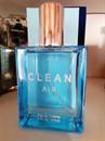 Üvegében Clean Air