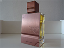 Al Haramain Amber Oud Tobacco Edition EDP fújós