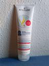 Attitude Sensitive Skin Care, Natural Treatment Shampoo