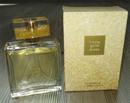 Avon Little Gold Dress parfüm eladó