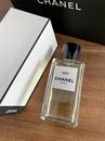 Chanel Les Exclusifs De Chanel 1957 EDP Fújós
