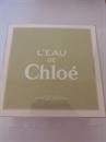 Chloé EDT 100 ml
