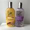 Dr. Organic Bio Levendula Sampon + Royal Jelly Balzsam