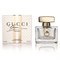 Gucci Premiere EDT 50ml - új