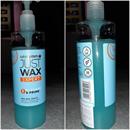 Just Wax Expert Cleanse and Prime Gyantázás Előtti Szérum