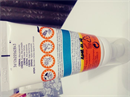 La Roche-Posay Anthelios Ultra SPF30+ Napvédő Krém Arcra