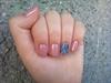 Pink & Blue Kaviár