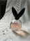 Playboy Play It Spicy EDT 40ml