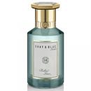 Shay & Blue - Sicilian Limes luxusparfüm minták és fújósok. 5ml = 1800 Ft, 10ml = 3300 Ft