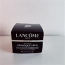 Új - Lancôme Advanced Génifique Youth Activating Eye Cream