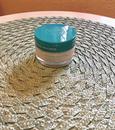 Yves Rocher Hydra Végétal 24H Intenzív Hidratáló Gél Krém