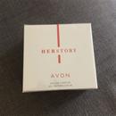 1800 Ft Avon Herstory EDP