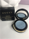 5500Ft - Gucci Magnetic Color Shadow Quad