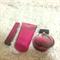 Avon Far Away Rebel & Diva szett (50+10ml parfüm + 150ml testápoló)