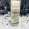 Caudalie MICELLAR Cleansing Water - 50ml