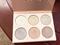 ColourPop In-Nude-Endo Highlighter Paletta
