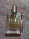 Estée Lauder Bronze Goddess Shimmering Body Oil Spray