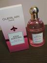Guerlain Aqua Allegoria Rosa Pop EDT 100 ml