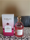 Guerlain Aqua Allegoria Rosa Pop EDT