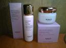 Kiko Hydra Pro Glow krémek - új termékek