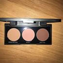 Morphe 3B Pure Nude Eyeshadow Palette