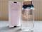 Oriflame Eclat Mon Parfum 50 ml
