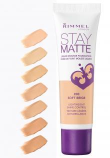http://kremmania.hu/uploadedmakeups/138/rimmel-stay-matte-liquid-mousse-alapozo-200-soft-beige.jpg
