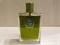 Rogue Perfumery Chypre-Siam fújós