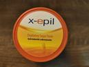 X-Epil Szőrtelenítő Cukorpaszta