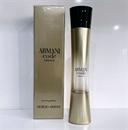 Armani Code Absolu Femme - üvegében!