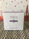 Avon Anew Clinical Infinite Lift Feszesítő Krém