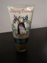 Bath & Body Works Merry Cookie Ultra Shea Body Cream