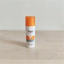 Eucerin Sun Oil Control Napozó Krém-Gél Arcra SPF30+