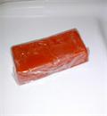 Lush Layer Cake Szappan