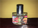 Reserved Rose of Abyssinia EDP