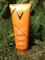 Vichy Ideal Soleil Napvédő Tej Arcra és Testre SPF50+ (300 ml)