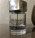 Yves Sainl Laurent L'homme Ultime EDP