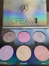 AKCIÓ! Anastasia Beverly Hills Dream Glow Kit