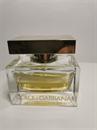 Dolce&Gabbana L'eau The One