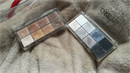 Essence Try It. Love It! All About Eyeshadow Palettes
