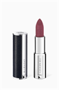 Givenchy Le Rouge Mat
